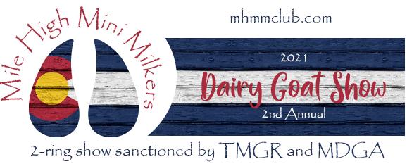 2021-dairy-goat-show-header-1